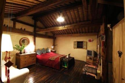 Bilder av Pig's Inn Bishan