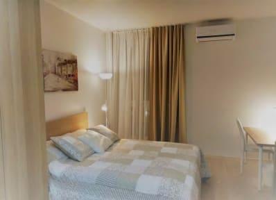 Apart-Hotel Otrada-Apart의 사진