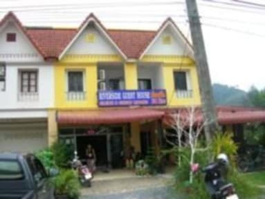 Photos of Riverside Guesthouse