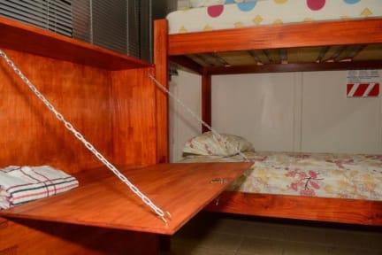 Fotos von Stolas Hostel