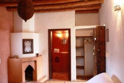 Photos de Riad Cascades d'Ouzoud