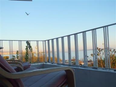 Seatanbul Guesthouseの写真