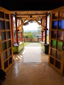 Yambolombia Hostelの写真
