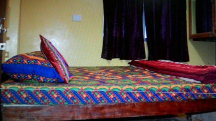 Photos de Azure Family Paying Guest House
