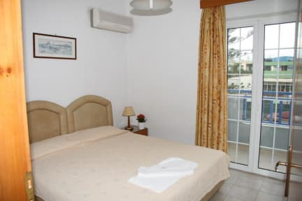 Marirena Hotelの写真
