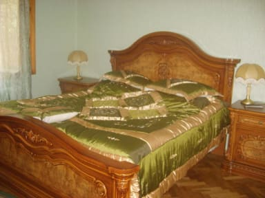 Photos of Guest House Svetlana