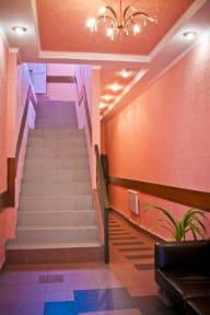 Fotky Hotel 24