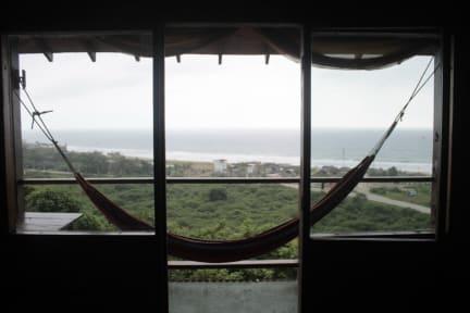 Fotos de Punto Verde Ecological hostel