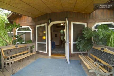 Photos of Kahumana Community Center - Waianae