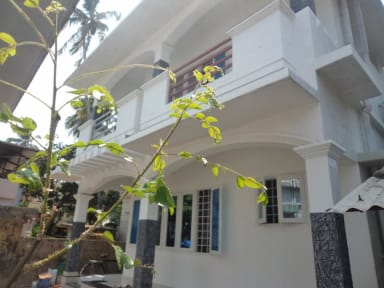 Photos de The Nest Homestay