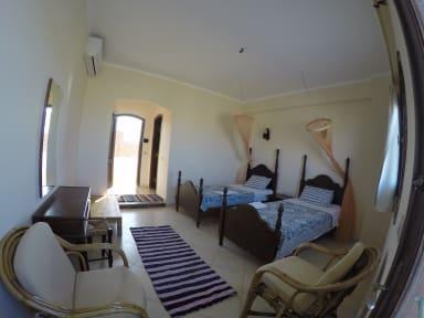 Bilder av Rihana Guest House