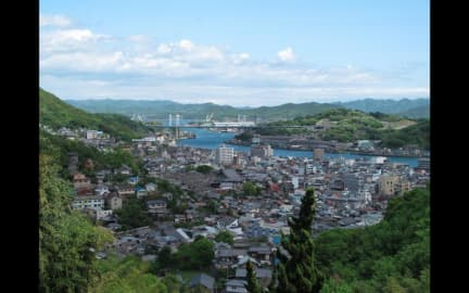 Photos of Onomichi Guesthouse Anago