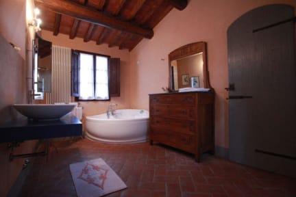 Photos of La Sorgente di Francesca