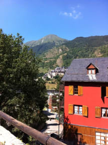 Photos of Hotel Hipic Valle De Aran-Pirineo De Lerida