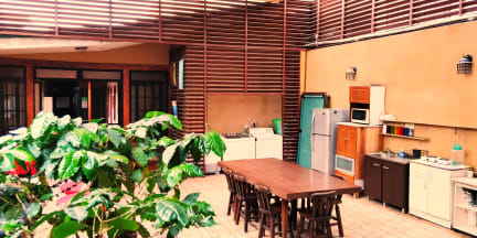 Photos of InnJoy Hostel