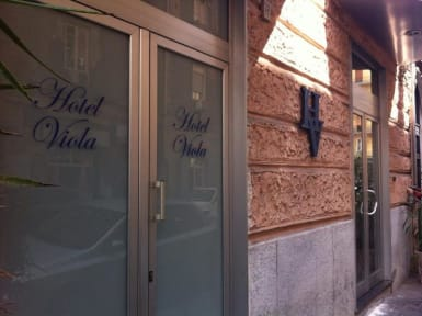 Photos of Hotel Viola