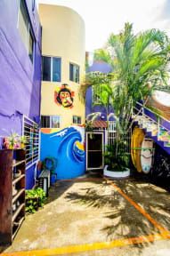 Fotos de Funky Monkey Hostel