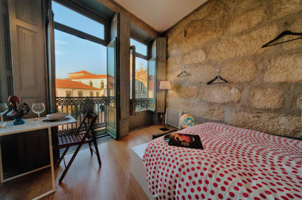Fotos de Good Stay Porto