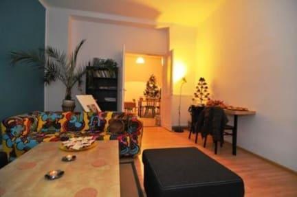 Bilder av Drugi Dom Hostel