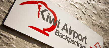 Kuvia paikasta: Kiwi Airport Backpackers