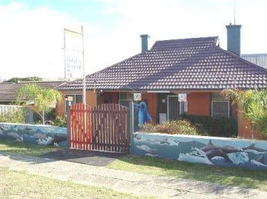 Fotos von Dolphin Retreat YHA