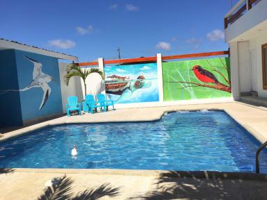 Photos of Hostal Loja