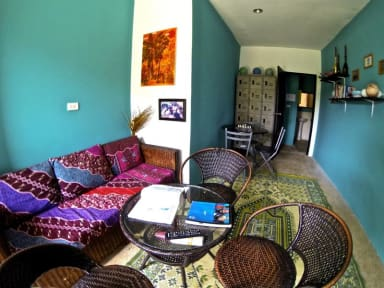Photos de Koh Lipe Backpackers Hostel