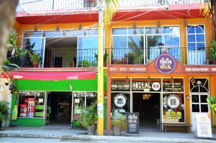 Kuvia paikasta: Hostel San Pancho