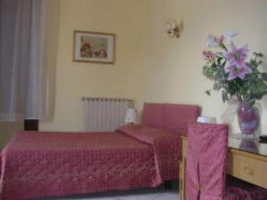 Foto di Hotel Bijou