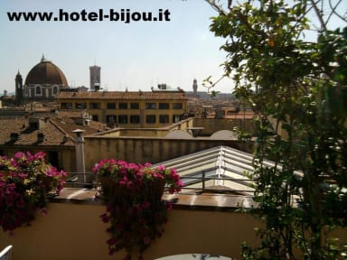 Billeder af Hotel Bijou