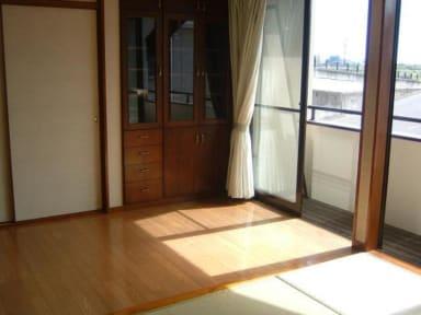 Guest House Heiwa照片