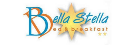 B&B Bella Stella照片