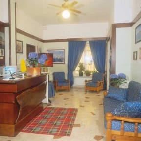 Photos of Hotel Punta Bella