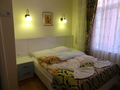 Photos de Tulip Guesthouse