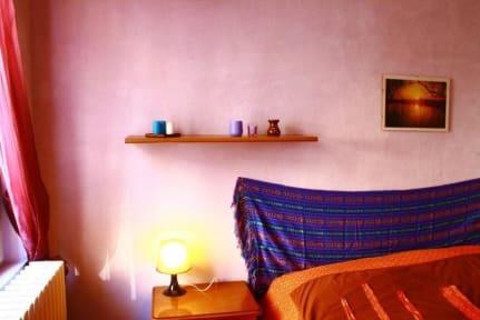 Foton av Bed&Breakfast La Ventana