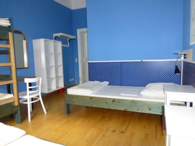Photos of Hostel Mondpalast