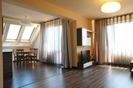 Photos de City Hotel Blagoevgrad