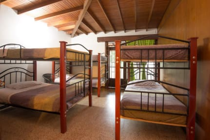 Photos de Grand Hostel Medellin