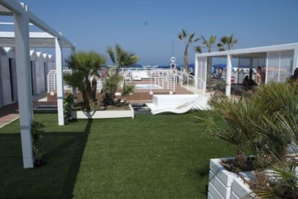 Photos de Riccione Beach Hotel