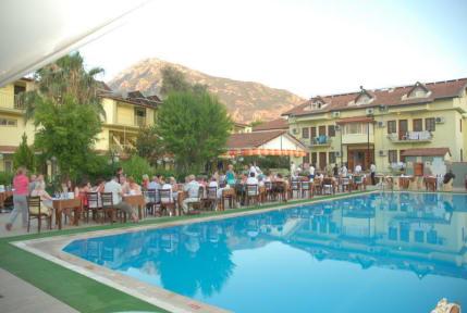 Zdjęcia nagrodzone Carmina Hotel