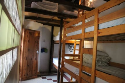 Photos of Makuto Backpackers Hostel