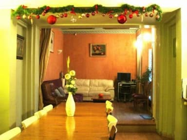 Photos of Paranjib Guest House