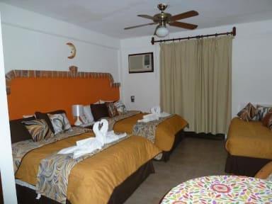 Foton av Suites Fenicia Playa del Carmen