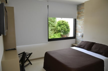 Photos of Hostel & Suites del Rio