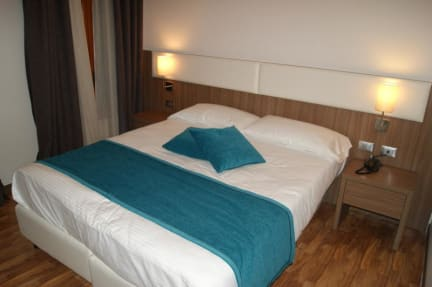 Fotos von Hotel il Moro di Venezia