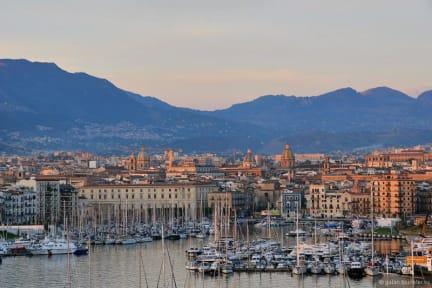 Ocean Club Palermo照片