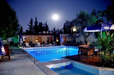 Photos of Hotel Centro Bodrum
