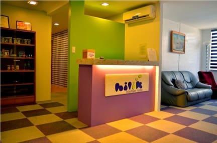 Photos of Hilik Boutique Hostel