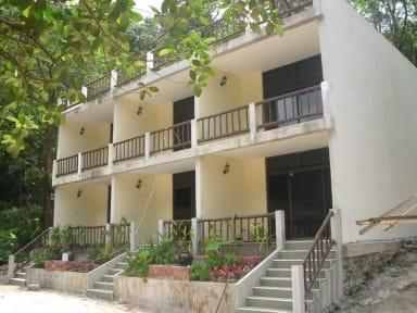 Photos of Rattana's Resort