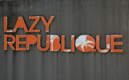 Photos of Lazy Republique